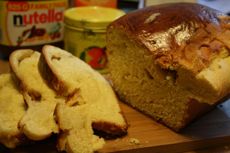 Suikerbrood - www.baksels.be